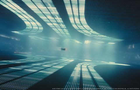 rodeofx_bladerunner2049_003_final_wm_600